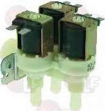 Electrovalva alimentare apa calda 263 220/240V 10 mm de la Ecoserv Grup Srl
