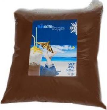 Cafea Instant - Ness, 1kg de la Astron Srl.