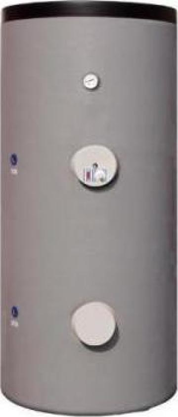 Boiler solar 400 litri de la Thermoland Solar Srl