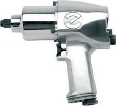 Pistol pneumatic 1/2