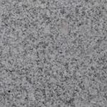 Granit Leopard White de la Geo & Vlad Com Srl