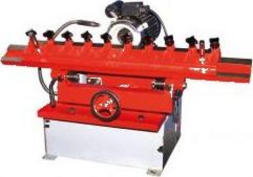 Masina de ascutit cutite plane Holzmann MS 7000