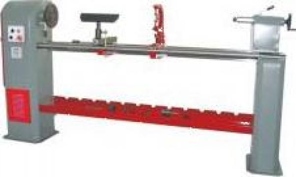 Strung pentru lemn Holzmann D 1300F