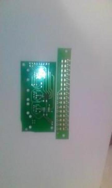 Cablaje imprimate, circuite imprimate PCB de la MicroPower Srl
