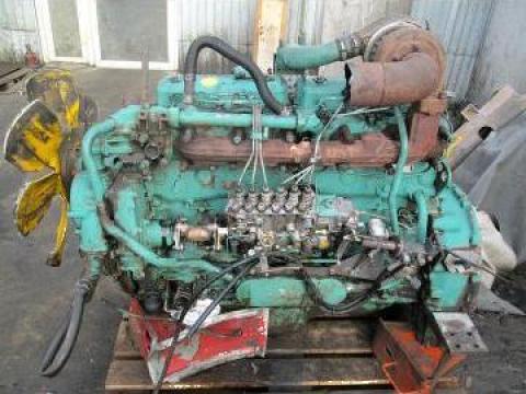 Piese de motor Volvo TD71GE de la Pigorety Impex Srl