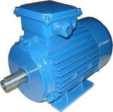 Motor asincron trifizat antiex ASA de la Electrofrane