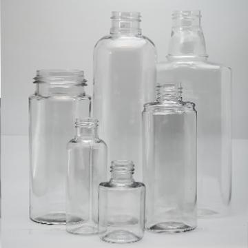 Sticle PET de la Crystal Glass
