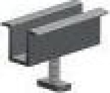 Bride montare, conectare panouri fotovoltaice de la Garo Srl