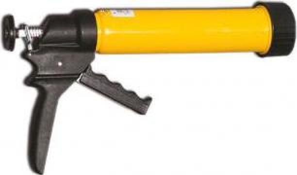 Pistol pentru cartuse de silicon Air-Cor - 286