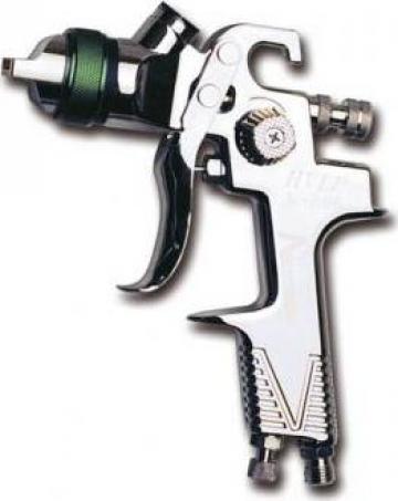 Pistol pentru vopsit HVLP