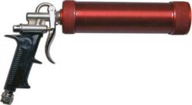 Pistol pneumatic de etansare Air-Cor