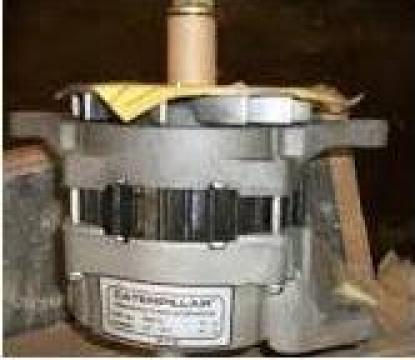 Alternator buldozer Caterpillar D4