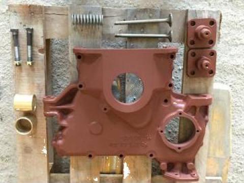 Piese tractoare U650-U445 de la B&J Auto Parts Srl