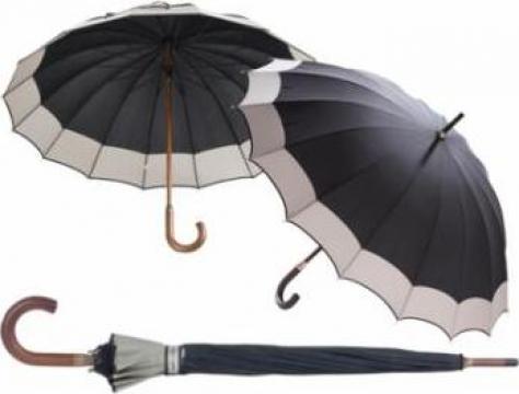Umbrela personalizata de la Easy Mark Srl