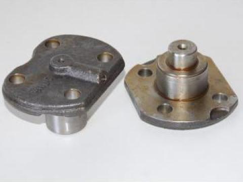 Pivot inferior/ superior 4 gauri