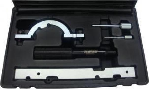 Set fixare distributie Opel Agila, Corsa de la Zimber Tools