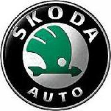 Reparatie caseta de directie Skoda Superb