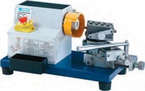 Masina de ascutit burghie A0132A de la Gabcors Instruments Srl