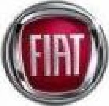 Reconditionari casete directie Fiat