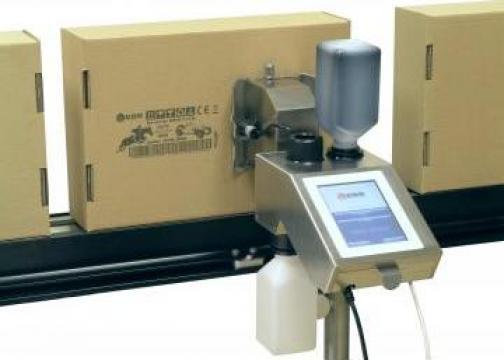 Imprimanta EBS 2500