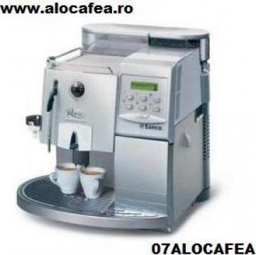 Espressor Saeco de la Express Coffee Services Srl
