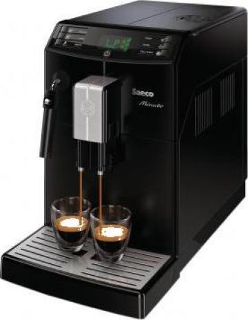 Masina de cafea automata Saeco de la Express Coffee Services Srl