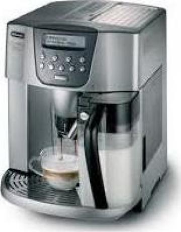 Inchiriere automate de cafea birou de la Express Coffee Services Srl
