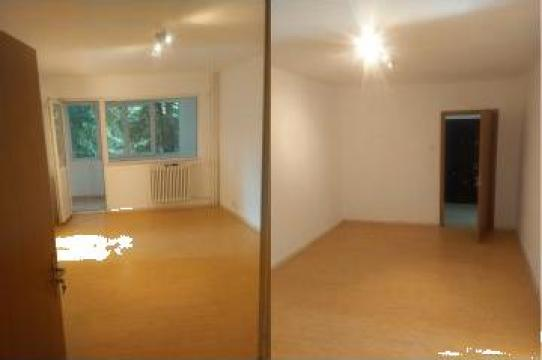 Apartament 3 camere semidecomandat Drumul Taberei de la Gold Imob Grup