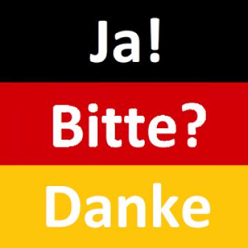 Curs de limba germana pentru angajare asistent medical de la Idalis Training Center Srl-d