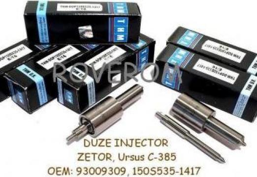 Duze injector DOP150S535-1417, Zetor, Ursus C-385, 1634