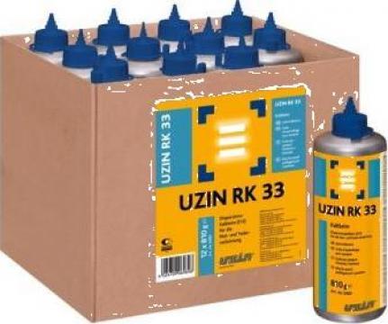 Adeziv lipire la rece Uzin RK 33