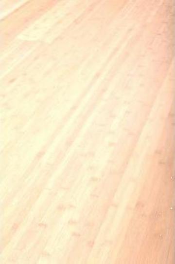 Dusumea carbonizata triplustratificata Siglo bambus de la Alveco Montaj Srl