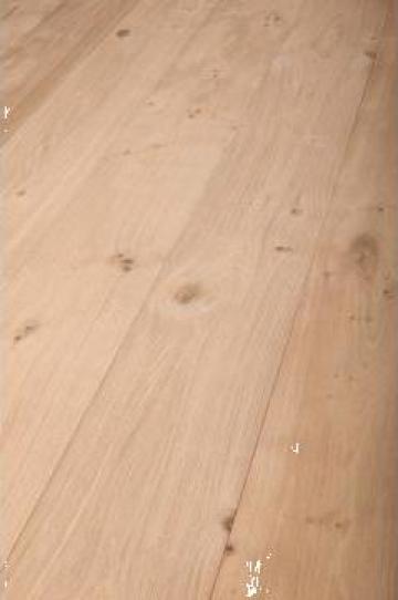Dusumea stejar clasic 21 mm