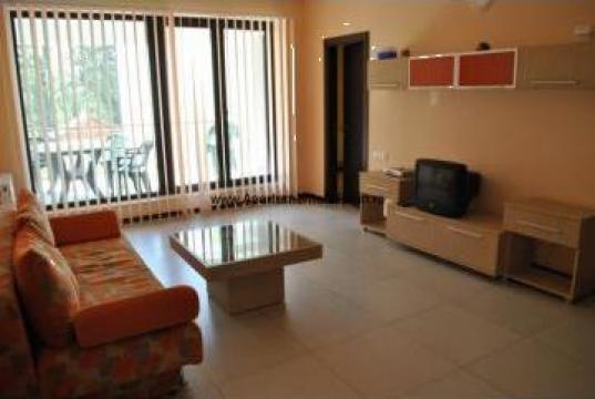 Apartament 3 camere Neptun nr 9 Bosco