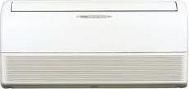 Unitati climatizare split Daikin Flexi Inverter FLXS60B