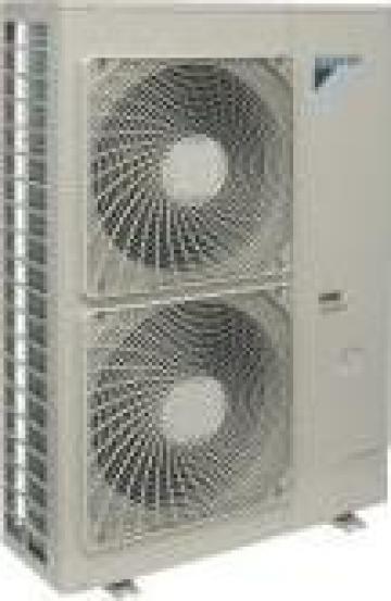 Unitate de condensare Daikin ERQ100AV1