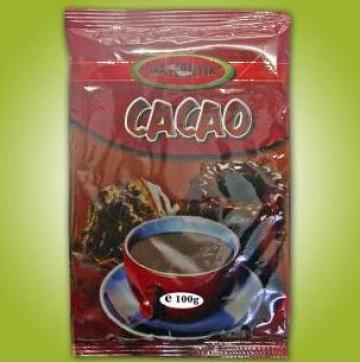 Cacao 100 gr.