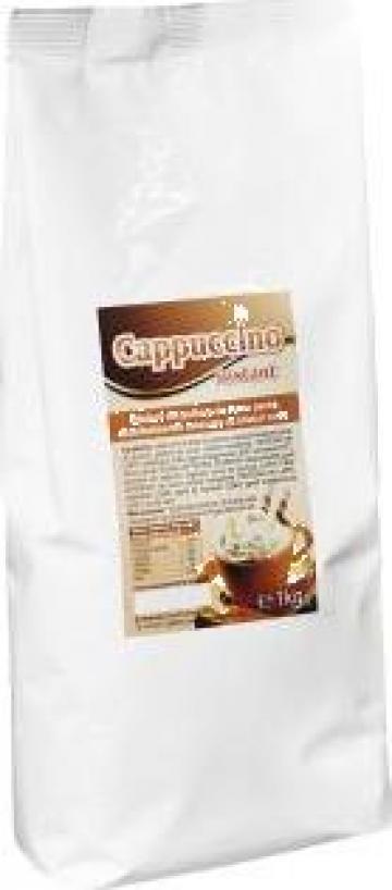 Cappuccino - Irish Cream Instant de la Sc Noel Espresso Srl