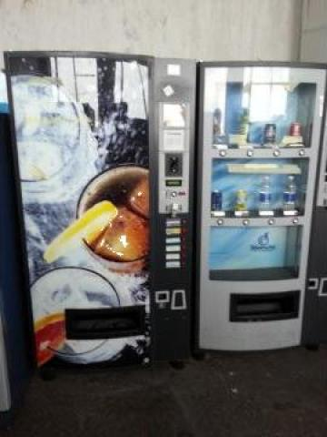 Automate de sucuri Bianchi Technomet