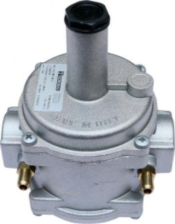 Regulator gaz 3/4 cu filtru de la Sc GCP Advance Trade Srl