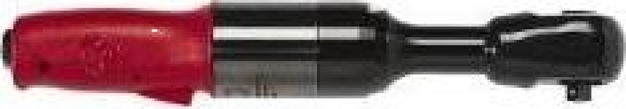 Cheie cu clichet pneumatica CP7830Q de la Nascom Invest