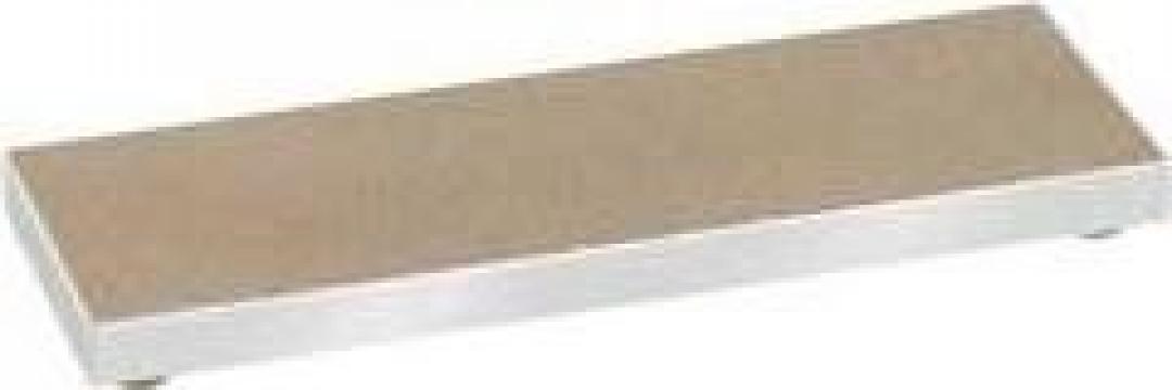Piatra de ascutit din diamant 6195-016 de la Nascom Invest