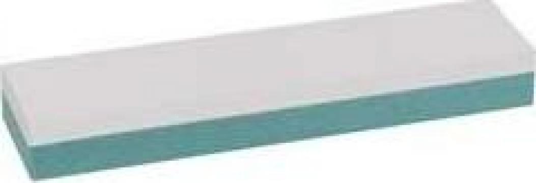 Pietre abrazive fine din corindon 6182-011 de la Nascom Invest