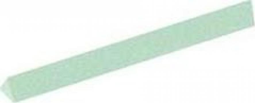 Pile de slefuit din carbura de siliciu 6159-010 de la Nascom Invest