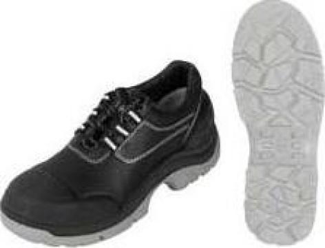 Pantofi protectie XXL Tetra 2922-312 de la Nascom Invest