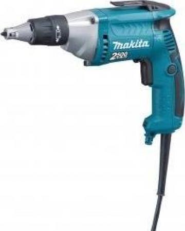 Surubelnita electrica Makita FS2300