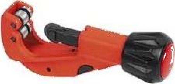 Taietor telescopic pentru tevi 1129-015 de la Nascom Invest