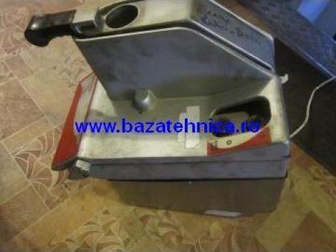 Reparatie electrica robot de bucatarie profesional de la Baza Tehnica Alfa Srl