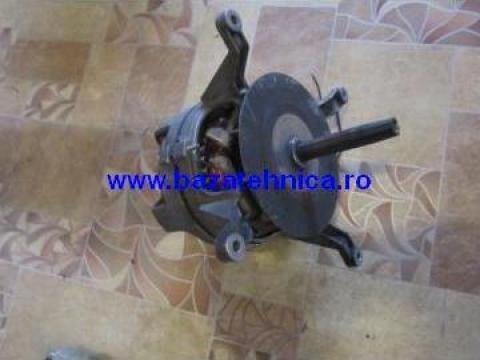 Reparatii motor 0.16 KW de la Baza Tehnica Alfa Srl