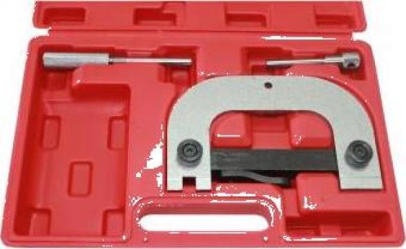 Set fixare distributie Renault, Dacia 1.4, 1.6, 1.8, 2.0 16t de la Zimber Tools